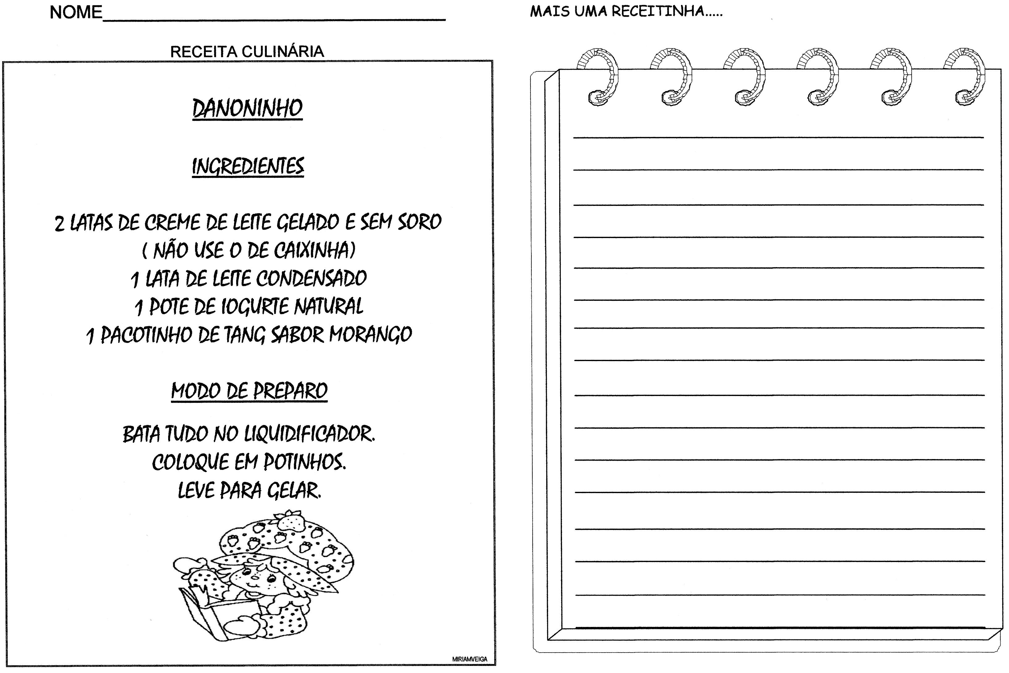 Well-known Projeto Felpo Filva-Eva Furnari-Projeto Completo • Alfabetização Blog VU48