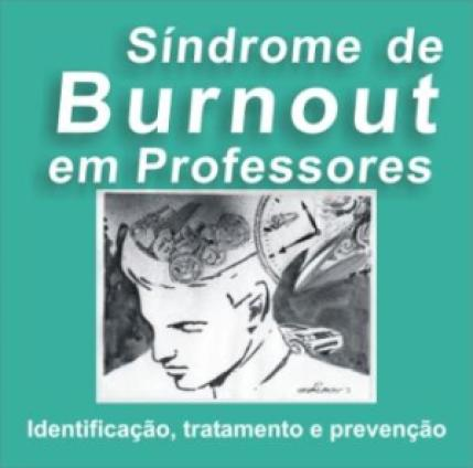 Síndrome de Burnout em Professores