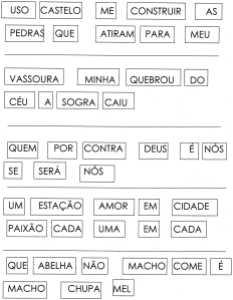 EJA-FOLCLORE 1