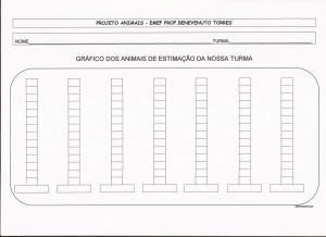 PROJETO-ANIMAIS-1-Folha 3