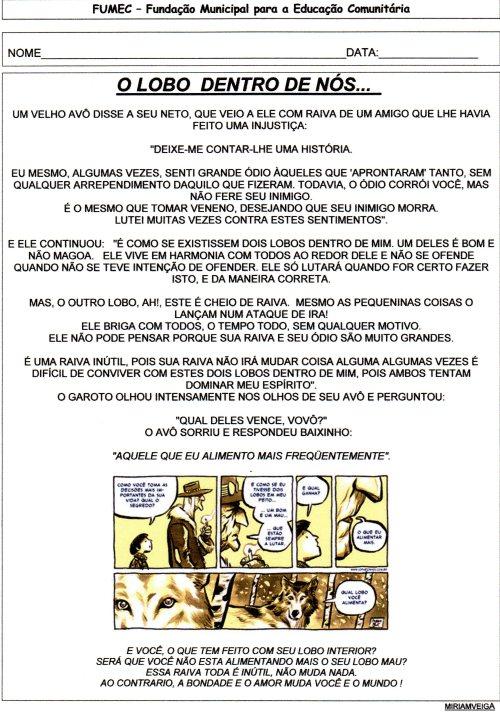 PROJETO O QUE LEVO COMIGO1