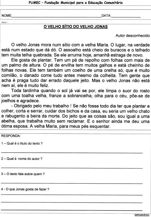 EJA ATIV. INTERPRETAÇÃO VELHO JONAS